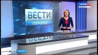 Призывники и электронная карта. Армия РФ 2018