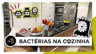 Organize sem Frescuras! - YouTube
