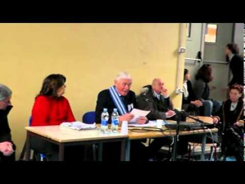 Testimonianza Corrado Guaita (1).avi