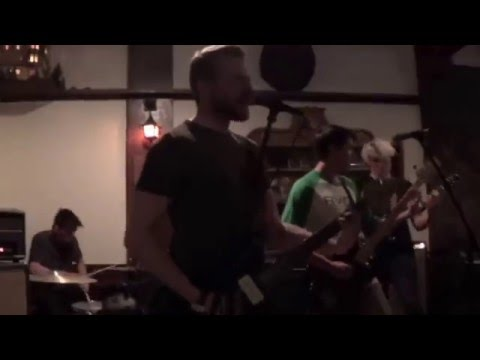 SURF DADS @ THE GERMAN CLUB mp3