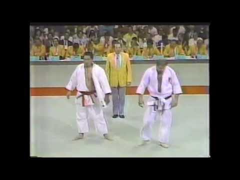 東京オリンピック開会式 (1964 ...