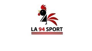 Colegiales vs Deportivo Moron full match
