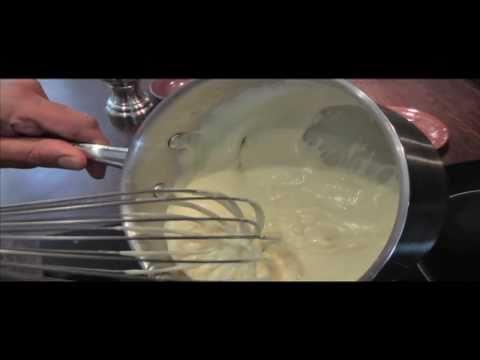 sauce-bechamel---recette-inratable-en-2-mins!!