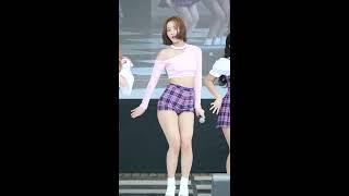 MOMOLAND YeonWoo - I'm So Hot