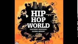 Rap & Underground Hip Hop DOPE Mixtape Vol 7