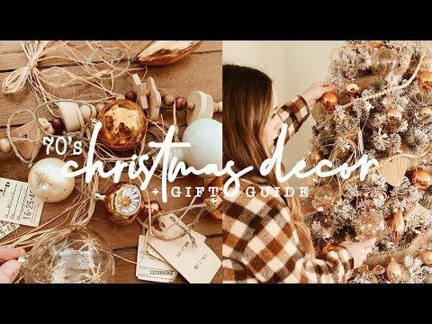 1970's-christmas-decor-+-holiday-gift-guide!-(lululemon,-thrift-ideas)