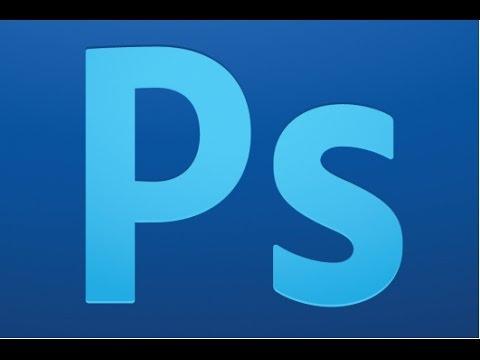 Как накладывать фотографию на фотографию в Photoshop Cs6!