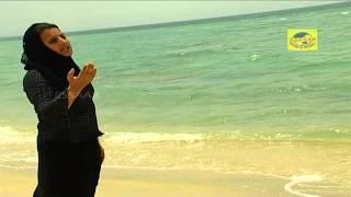 Akale Akale Palli Minnaram | Malayalam Album Song | Khamar | Musaf