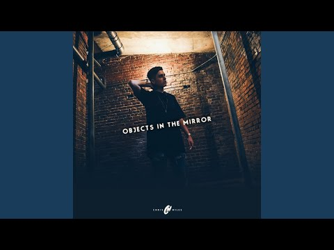 Objects In The Mirror (feat. Childish Major) (Original Mix)