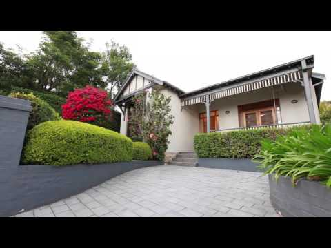 Real Estate Video by 1 Minute Media using Ronin M Gimbal