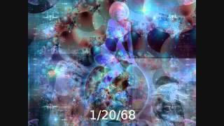 Grateful Dead - Viola Lee Blues 1-20-68
