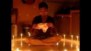 video ulang tahun romantis to icha ..
