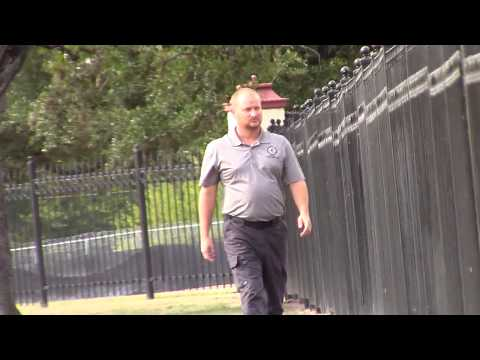 Women's Federal Prison Bryan Texas First Amendment Audit
