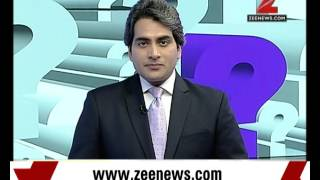 DNA: Salaries of MPs to double, will get Rs 2.8 lakh