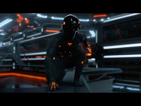 Daft Punk  Rinzler BasicSlack TRON: Legacy Music  RemixFull HD