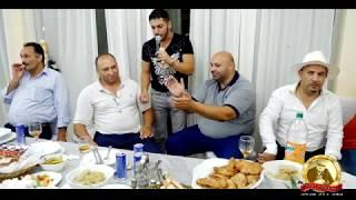 Toni de la Brasov & Formatia Regala - Dusmaniilor de carton - LIVE 2018