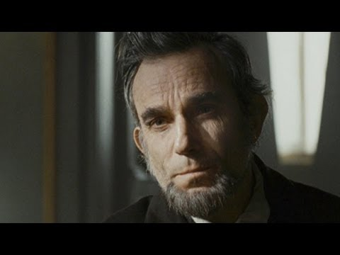 Lincoln: Daniel Day-Lewis, Steven Spielberg on Movie's Personal Impact