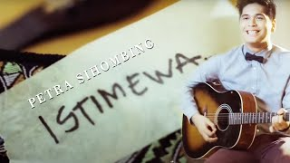 Video PETRA SIHOMBING - Istimewa (Official Music Video Clip) download MP3, 3GP, MP4, WEBM, AVI, FLV September 2018