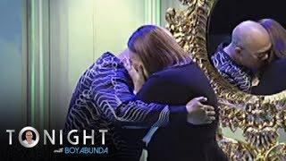 TWBA: Sharon Cuneta cries and says 'I miss me'