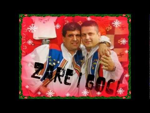 Zare i Goci 2012 Ceo Album Download