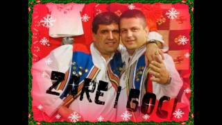 Zare i Goci 2012 Ceo Album Download