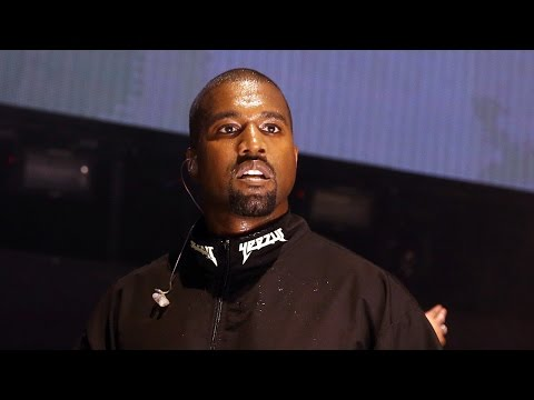 Kanye West SLAMS Beyonce & Jay Z About Kim's Robbery During Show