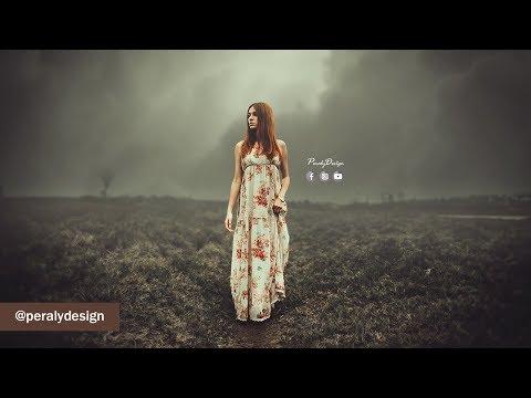 Paseo entre la Niebla | Efectos de Fotografía + Manipulación con Photoshop Avanzado [Tutorial] thumbnail