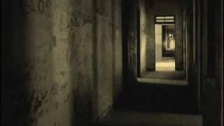 Faithless - Insomnia (Benga Remix)