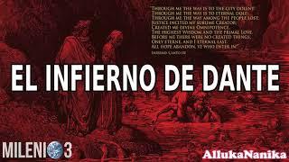 Milenio 3 - El infierno de Dante
