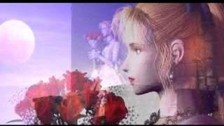 Final Fantasy VI - Celes Chere Opera Theme HD