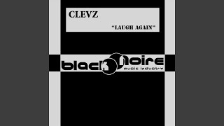 Laugh Again (Electro Remix)