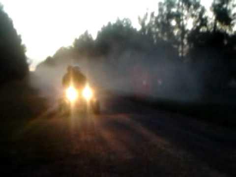 video 2012 04 26 18 43 40
