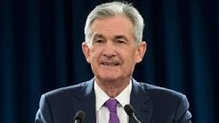 Why the Fed should raise interest rates
