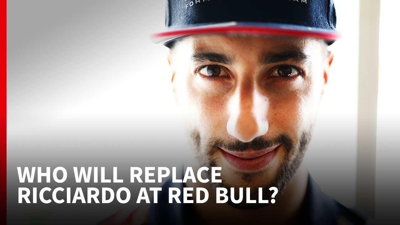 who-will-replace-daniel-ricciardo-at-red-bull