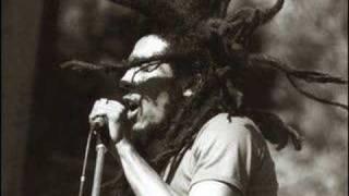 Bob Marley - I