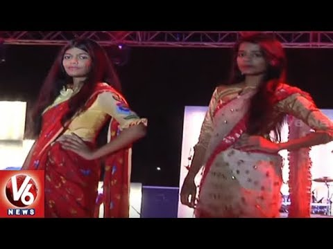 Popular Videos - Vasavi College of Engineering