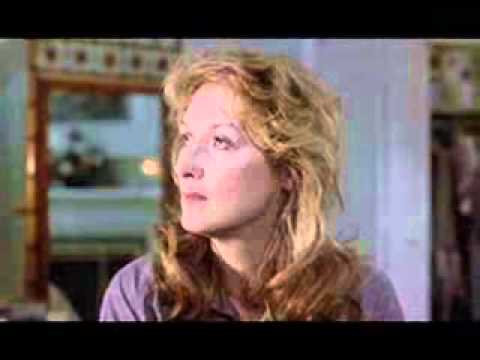 Meryl Streep (Dimming of the Day)
