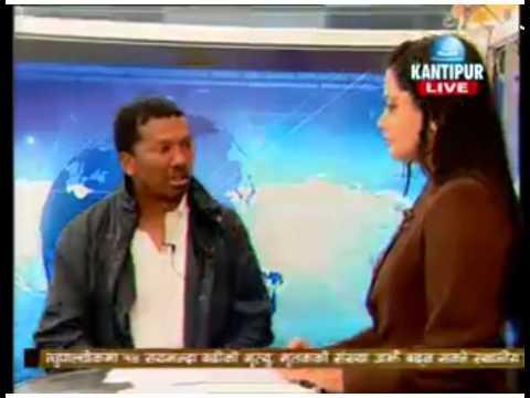 Earthquake Nepal 2015 April 29 Day 5 Nepali Nakkhu Jail  Bhojpur Kavre News