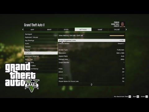GTA V change language back to English - PC