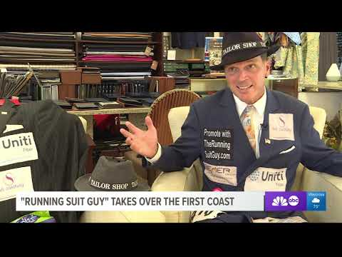 running-suit-guy-first-coast-news-interview-jacksonville