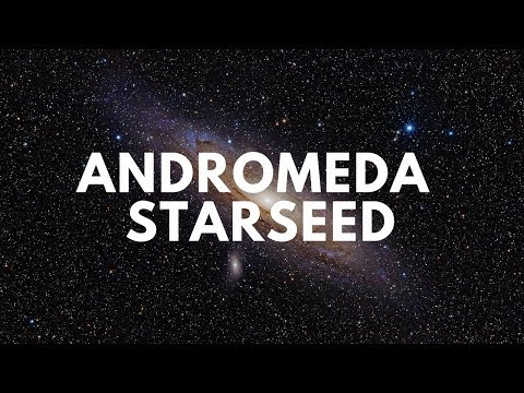 starseed dating Have you ever started dating someone only to have [] a dating site for lightworkers and spiritual home soulmates a dating site for lightworkers and seekers.