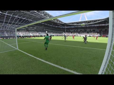 FIFA 15_20150914212708