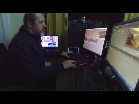 KURT PRODÜKSİYON-VİDEO MONTAJ KURGU NASIL YAPILIR-1