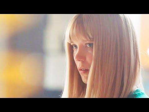 Фильм «Зои» — Русский трейлер #2 [2018]