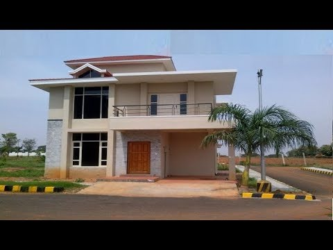 small budget 3bhk double floor house 1000 sft small budget double floor house 700 sft for 7 lakh