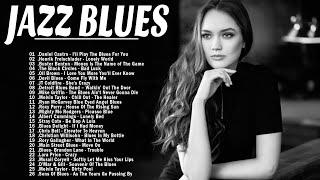 Download Mp3 Best Songs Jazz Blues Music Relax Cafe Musci Best Jazz Blues Rock Songs Playlist Love Songs