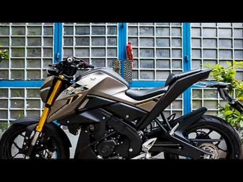2017 Yamaha TFX 150 ☆ The Fierce Experience