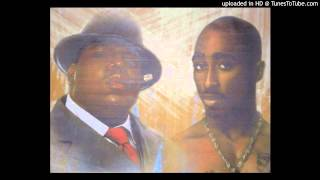 2pac notorious b i g the realness dj boy in the bubble remix