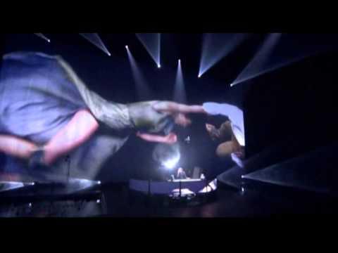 Tiesto_DJ Tiësto - Elements Of Life World Tour - PARTE 3