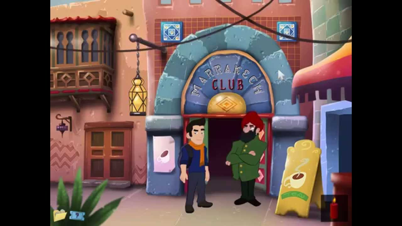 carmel games point and click and adventure games carmel - 805×600